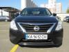 Продажа Nissan Versa Комфорт